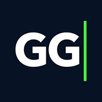 GG| App